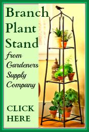 Plant Stand GardenersSupply